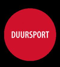 Duursport